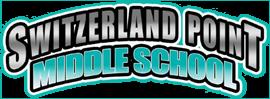 Switzerland Point Middle School