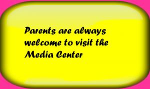 parents_002