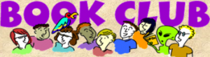 bookclub_001