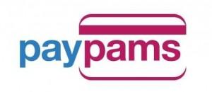 PayPamsLogo