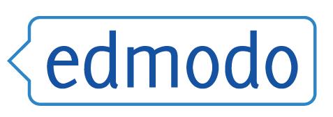 edmodo0