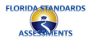 florida standards