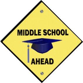 middleschoolahead